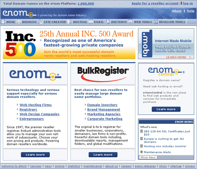 enon dating site The tab on the right reveals to show what this site has learned about you based on your current  e-mon submeters the leader in submetering for over 30 yearse.